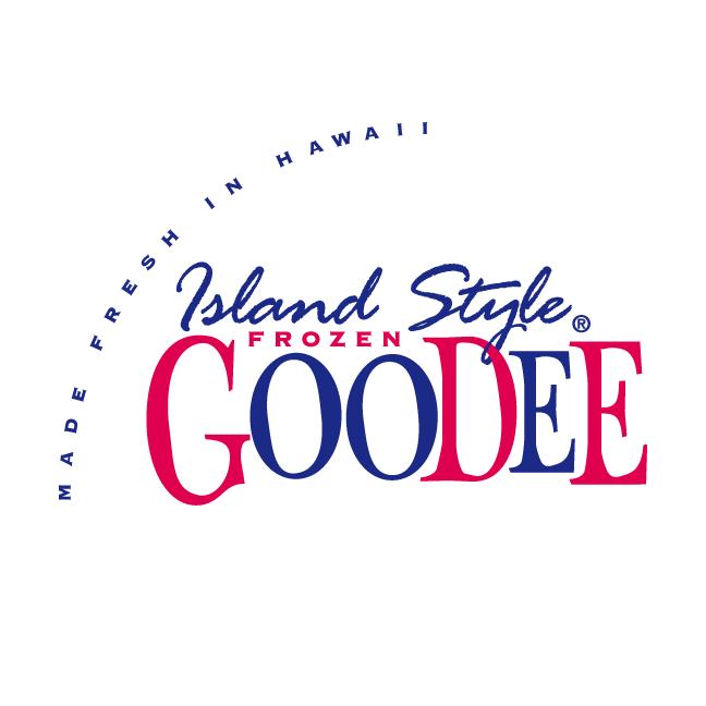 Island Style Goodee