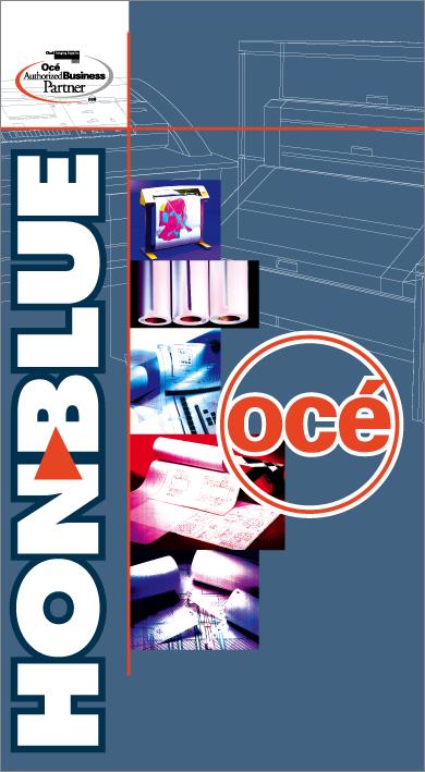 HonBlue Banner3